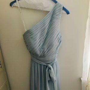 Azazie Katrina Dress